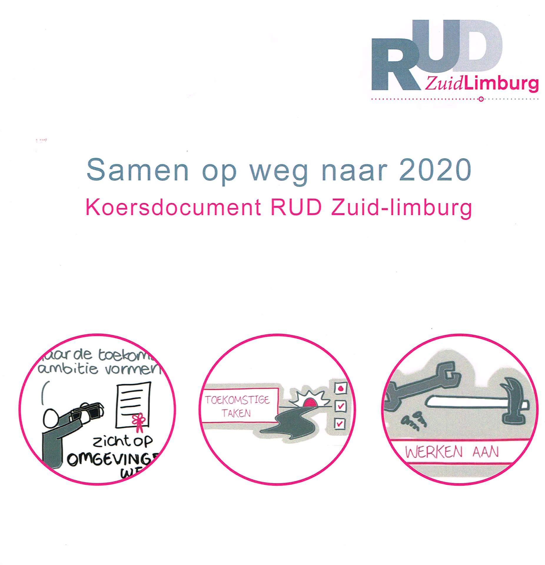 RUD Zuidlimburg