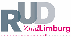 RUD Zuid Limburg