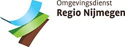 Omgevingsdienst Nijmegen